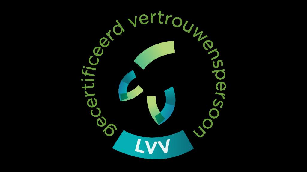 Logo LVV - Jolanda Hellings