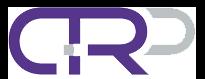 Logo CRP Jolanda Hellings